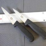 couteau,désosser,droit